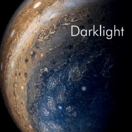 Jupiter Dekoratif ve Teknik Aydınlatma Çeşitleri