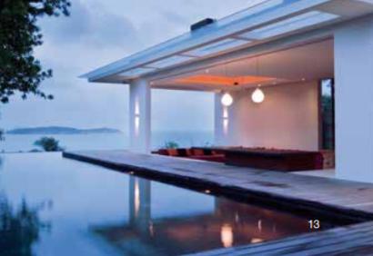 RGB Aydınlatma - Ledvance LED Lamba 2021 Fiyat Listesi