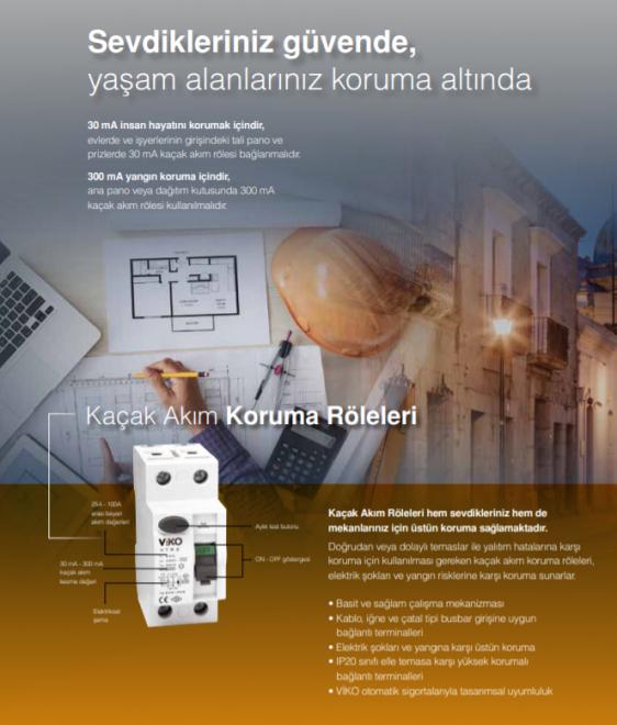 RGB Aydınlatma - Viko Panasonic Anahtar Priz 2021 Fiyat Listesi