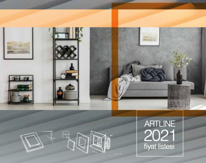 RGB Aydınlatma - Viko Artline Anahtar Priz 2021 Fiyat Listesi