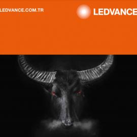 Ledvance Osram LED Lamba / Armatür Çeşitleri